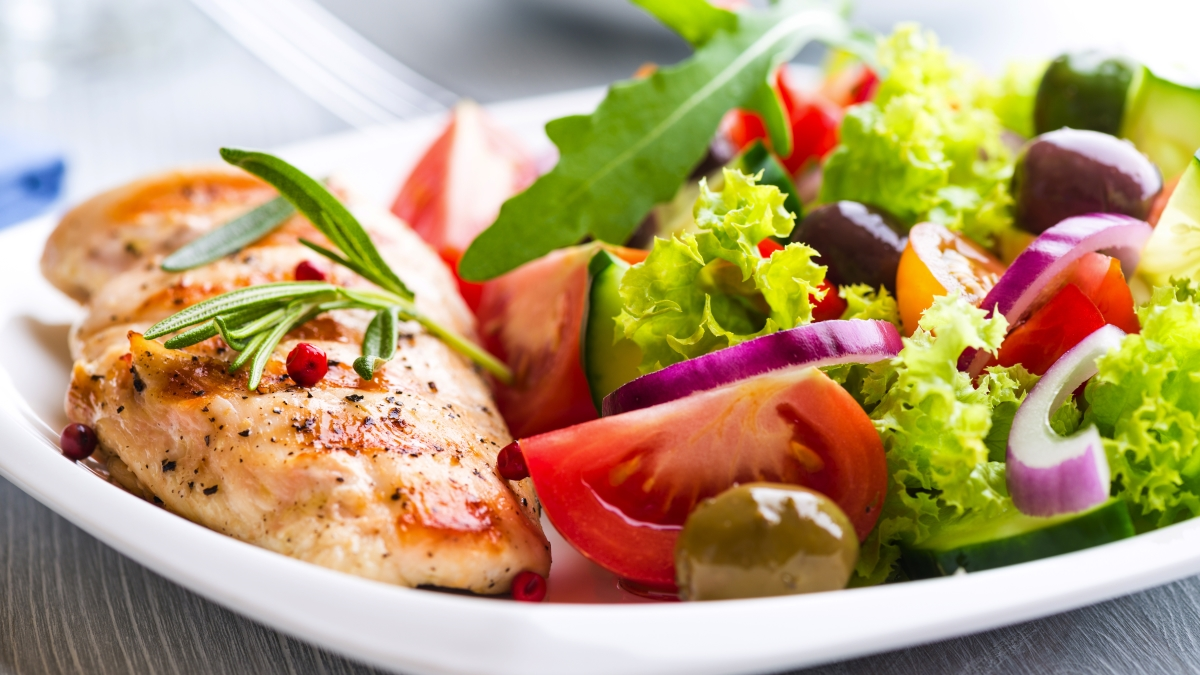 Easy fat burning diets picture 2